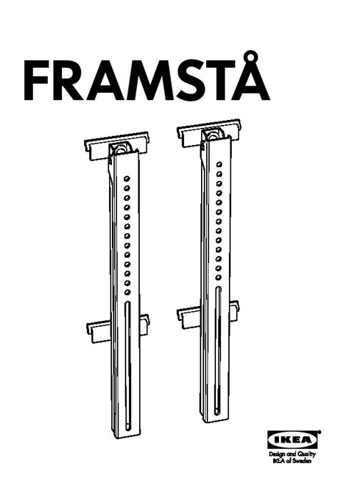 Ikea Framsta Glass Shelf by Best 197 Framst 197 Tv Storage Combination Beech Effect Ikea United States Ikeapedia