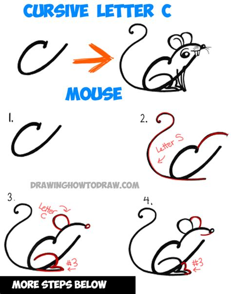 Drawing 7 Letters by Alphabet Letters Numbers Drawing Archives How To Draw