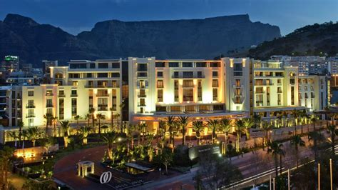 accommodation cape town one only resorts one only cape town western cape south africa