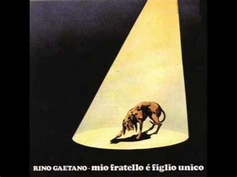 rino gaetano sfiorivano le viole testo t 233 l 233 charger rino gaetano mp3 gratuit t 233 l 233 charger musique