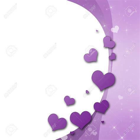 Lavender Wedding Background by 100 Best Images About Wedding Invitation Border Bg On
