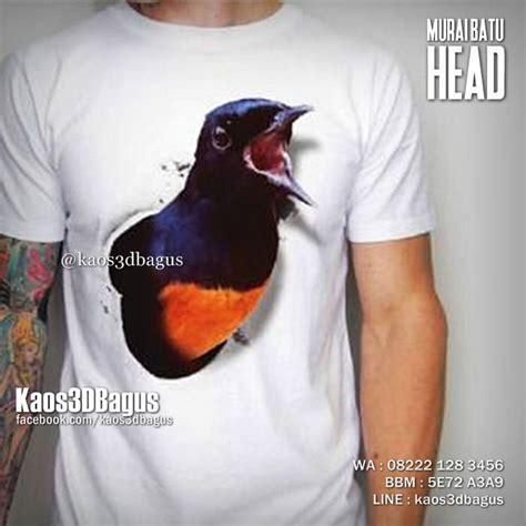 gambar desain lovebird kaos burung berkicau kaos 3d gambar burung kaos kicau