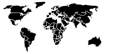 Zivana Top Enter world religions thinglink