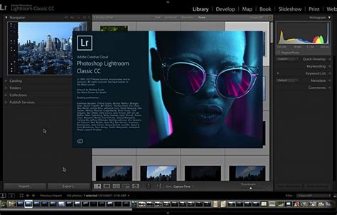 lightroom 4 4 full version free download download mac adobe photoshop lightroom classic cc 2018 7 3