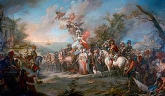 Russian Ottoman War Torelli2 Jpg