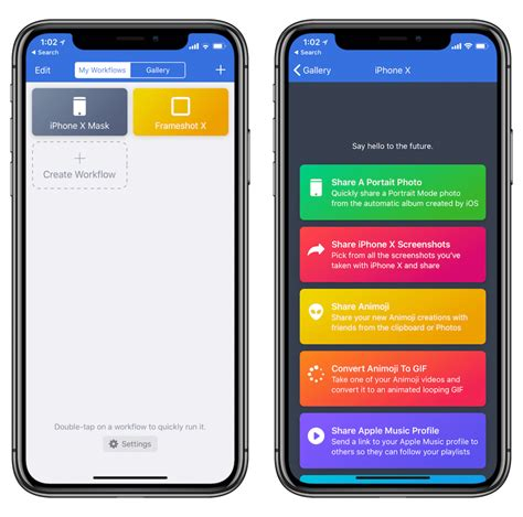 iphone apps the best apps for iphone x