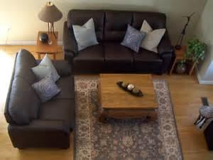 living rooms fair trade bunyaad rugs at ten thousand villages