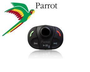 Bluetooth Im Auto Nachr Sten by Freisprecheinrichtung Nachr 252 Sten Parrot Shop