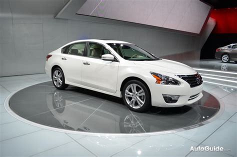 nissan coupe 2013 2013 nissan altima coupe