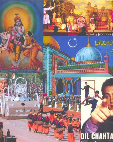 pop culture in the flesh books india s popular culture iconic spaces and fluid images
