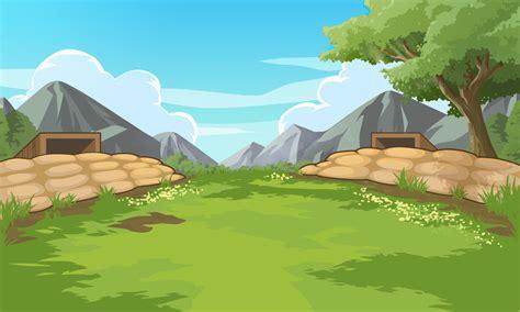design background games mobile game background by disnie on deviantart