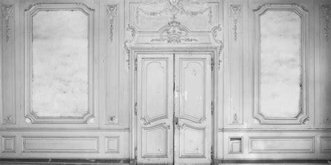 carta da parati effetto libreria carta da parati effetto boiserie trattamento marmo cucina