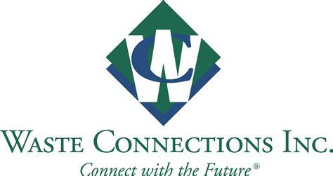 waste connections of washington clark county html autos weblog