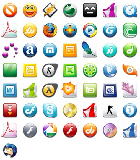 Free Search Programs Software 50 Free Icons Icon Search Engine