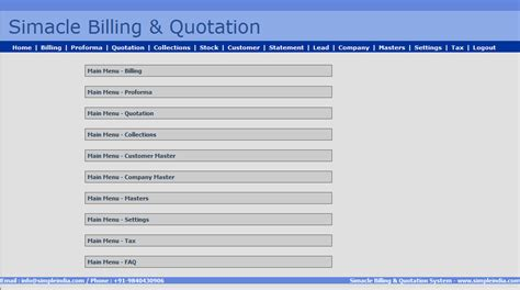 hotel billing software free download full version textile shop billing software free answerrutor