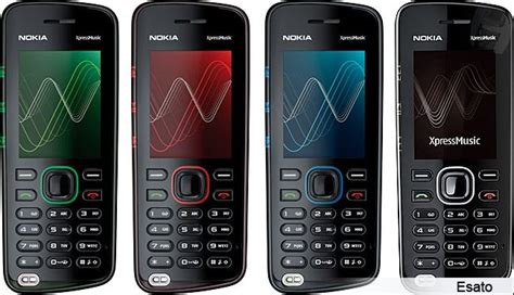 nokia 5130 phone themes nokia xpressmusic themes download 5130