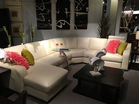bedroom furniture windsor ontario what to look for in a sofa bed guaranteed a fine