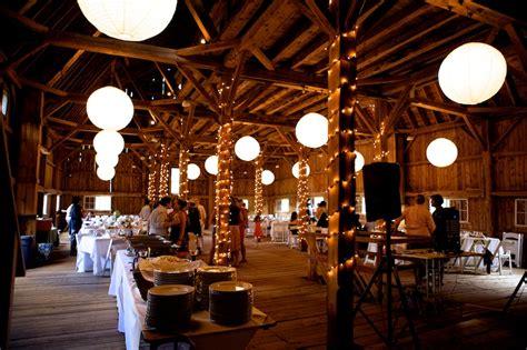 decorezi o nunta restransa - Small Weddings In New