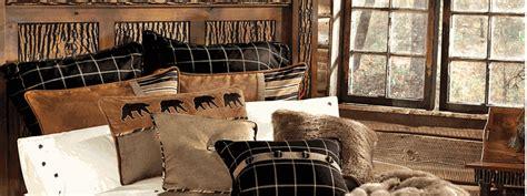 cabin style comforter sets rustic bedding cabin bedding lodge bedding sets