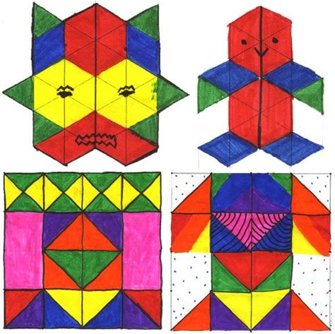 symmetrical design 9 best images about symmetrical art project on pinterest