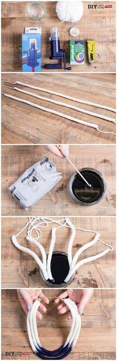 tutorial mantello jedi fai da te legno tutorial su fai da te e tutorial
