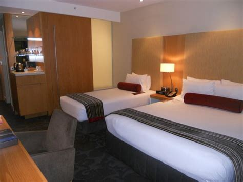 1 double bed double room 1 king size bed 1 twin picture of