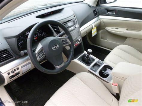 subaru legacy interior car picker subaru legacy interior images