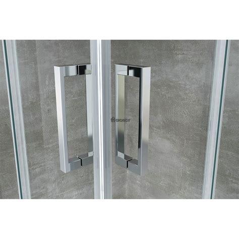 box doccia 140 box cabina doccia bagno angolare scorrevole rettangolare
