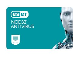 Software Antivirus Eset Nod32 Smart Security 10 3 Pc 2 Tahun Terlaris eset free antivirus or purchased software for home detail eset nod32