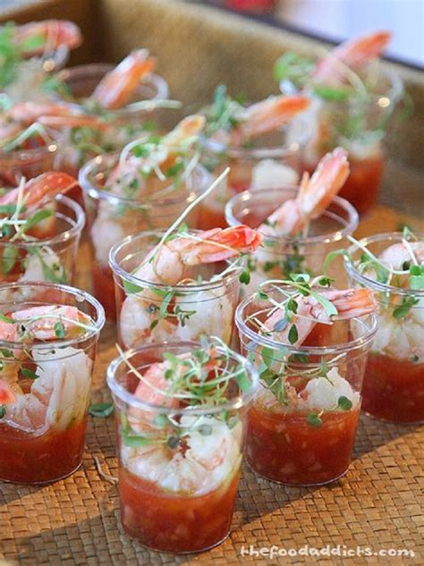 cocktail party food top 10 diy party food ideas top inspired