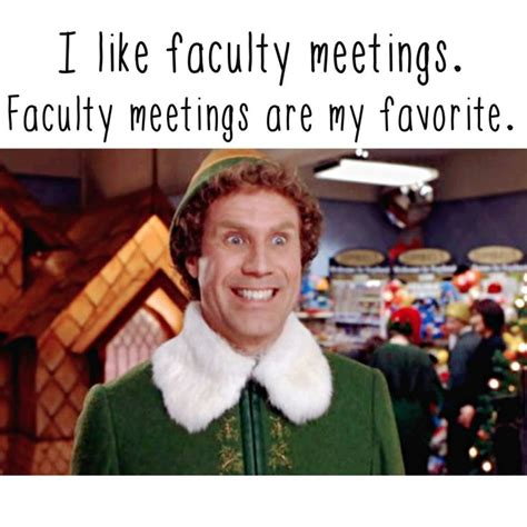 Staff Meeting Meme - 391 best teacher memes images on pinterest teacher