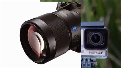 Kamera Vision 0857 7739 7984 im3 kamera vision kamers dslr kamera dslr terbaik
