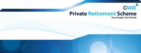 backdrop design for retirement cwa cimb private retirement scheme eventorz