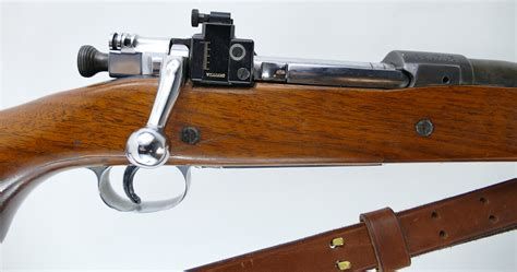 haircut express springfield 1903 springfield 30 06 1917 mfg date sporter rifle used