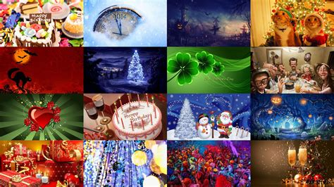 wallpaper abyss christmas 6586 holiday hd wallpapers background images wallpaper