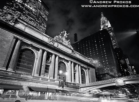 Prokos Also Search For Pin By Andrew Prokos Photography On Black And White New York Pinter
