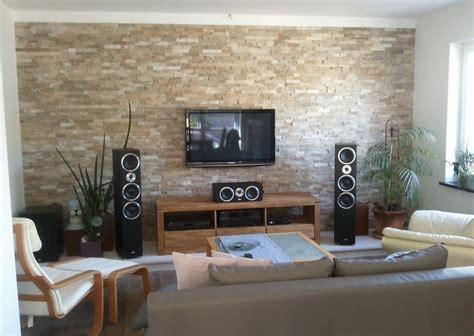 idee wohnzimmer wohnzimmer ideen farbe streich einrichtungs wandfarben