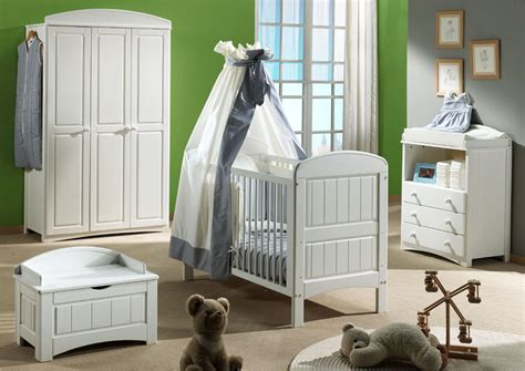 baby bedroom set ja furniture industry ltd