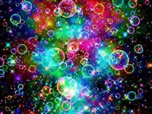 color bubbles color bubbles wallpapers to your cell phone