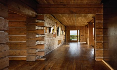 log cabin homes interior log cabin interior photo gallery beautiful log cabin