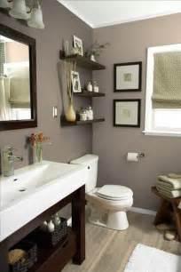 Home Design Remodeling Show Knoxville la couleur taupe inspire la d 233 co de la maison d 233 co cool