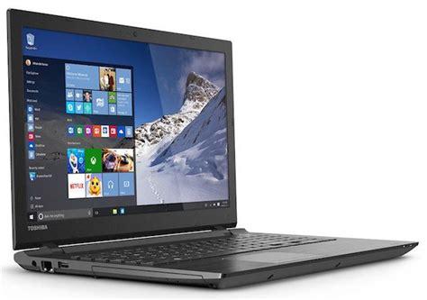 top   laptops  cddvd drive   tech brij