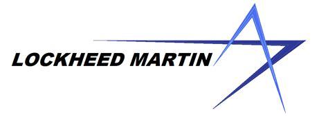 Lockheed Martin Search Lockheed Martin Images