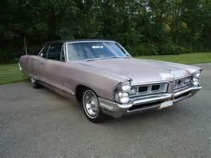 1965 Pontiac Grand Prix For Sale Buy Used 1965 Pontiac Grand Prix 2 Door 8 Lug Wheels In