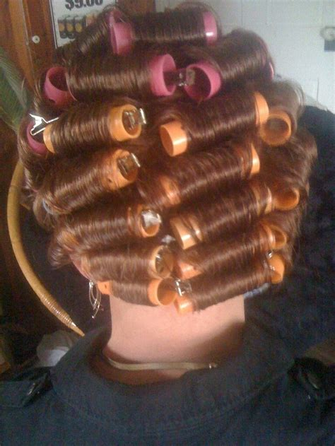 aleeping in petm rods 17 best images about rollers old and new on pinterest