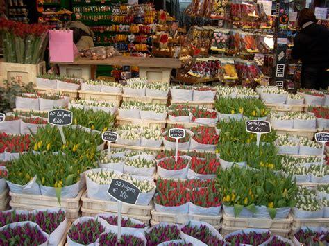 mercato dei fiori mercato dei fiori viaggi vacanze e turismo turisti per