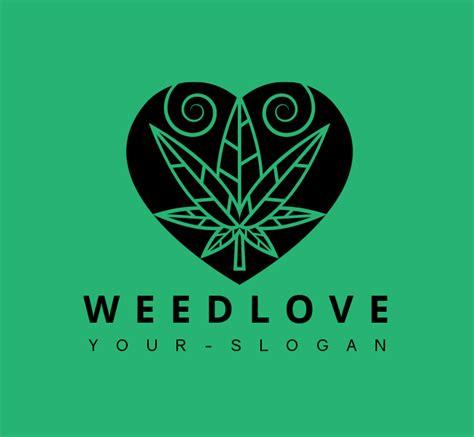 Business Card Template Free For Word Marijuana by Logo Business Card Template The Design