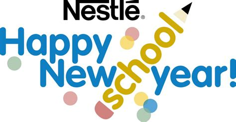 new year for schools nestle happy new school year contest and giveaway closed