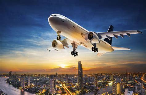abs air freight