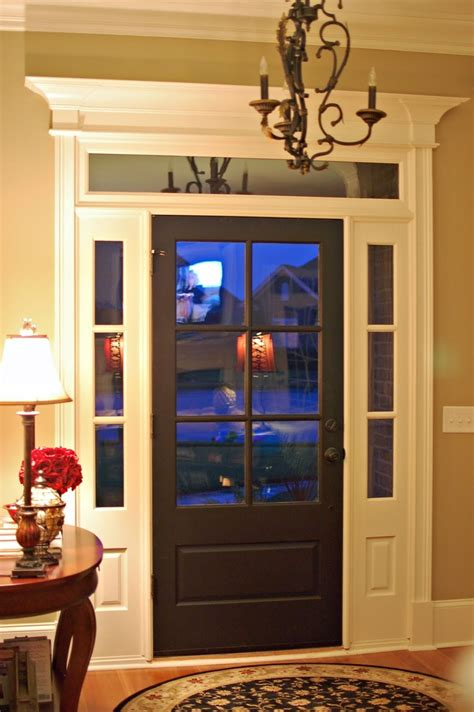 where does southern comfort come from 25 best ideas about brown doors on pinterest brown